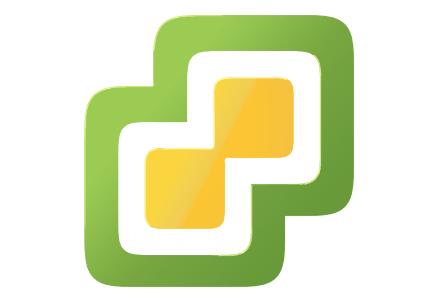 VMware üzletfolytonossági megoldások