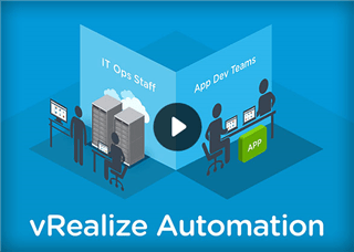 vrealize-automation.png