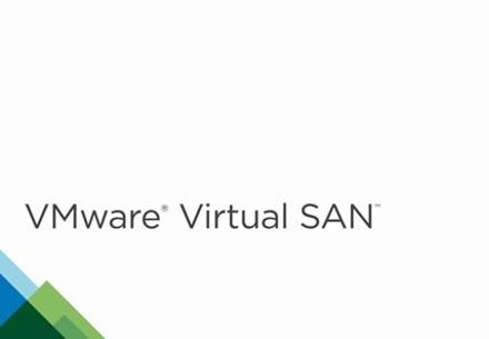 Virtual SAN megoldások