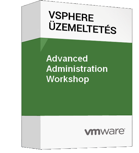 vsphere-aaw.png
