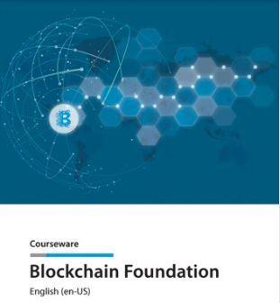 Blockchain-CCC.jpg