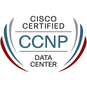 CCNP Data Center