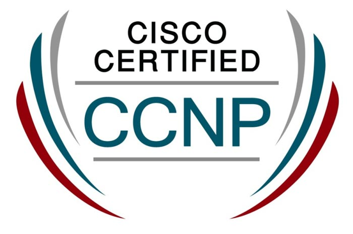 CISCO-CCNP-new.jpg