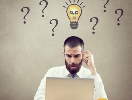 ITIL<sup>®</sup> vizsgák és e-learing tananyagok