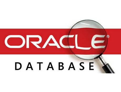 oracle-database-kat.jpg