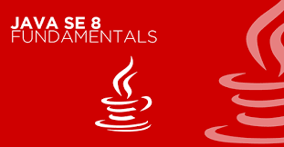 java-se-8-fundamentals.png