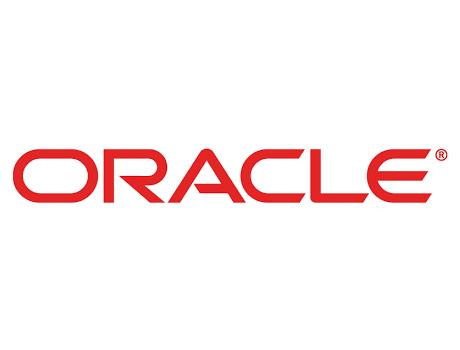 Oracle tanfolyamok