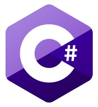c-net-termek.jpg
