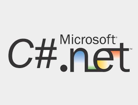 C# és .NET