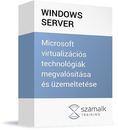 SZAMALK-Training_Windows-Server-Microsoft-virtualizacios-technologiak-megvalositasa-es-uzemeltetese.png