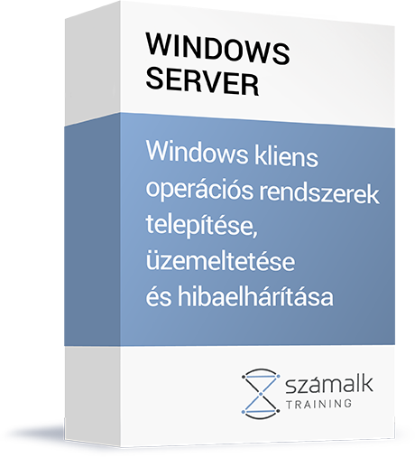 SZAMALK-Training_Windows-Server-Windows-kliens-operacios-rendszerek-telepitese,-uzemeltetese-es-hibaelharitasa.png