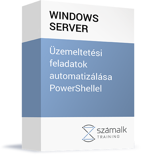 SZAMALK-Training_Windows-Server-uzemeltetesi-feladatok-automatizalasa-PowerShellel.png