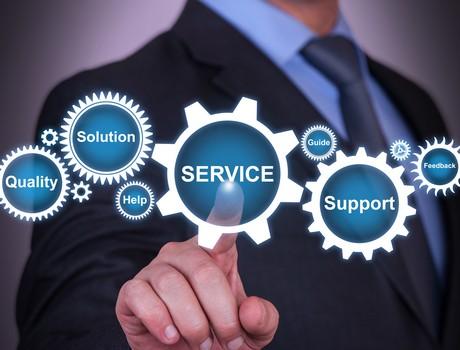 IT vezetői képzések