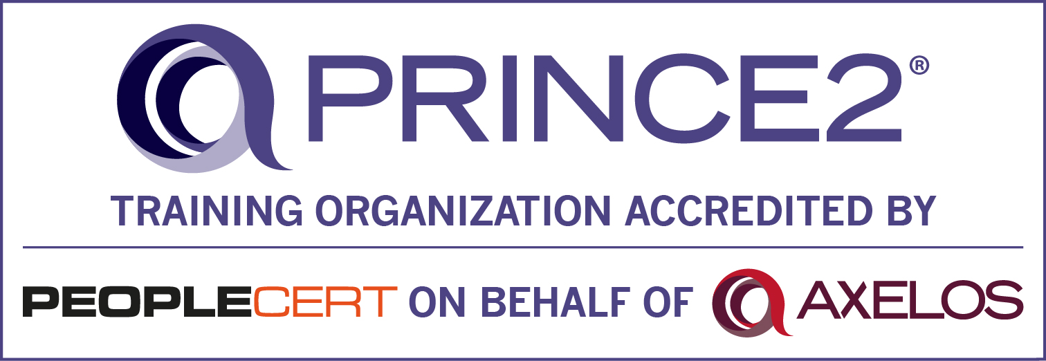 PRINCE2_Training_Organization_Logo_PEOPLECERT-RGB.jpg