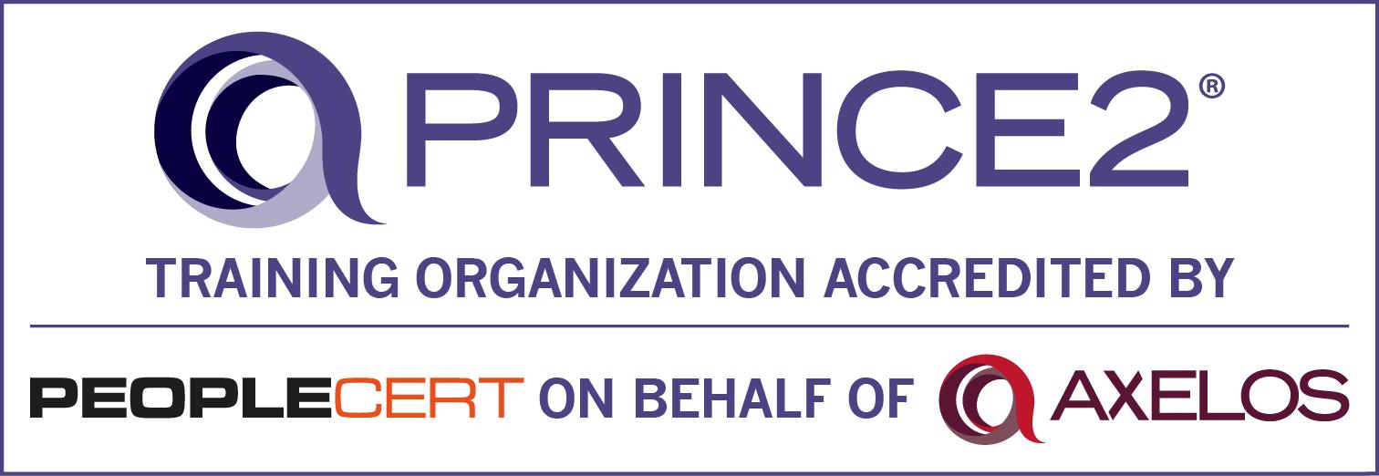 PRINCE2_Training_Organization_Logo_PEOPLECERT-RGB.jpg