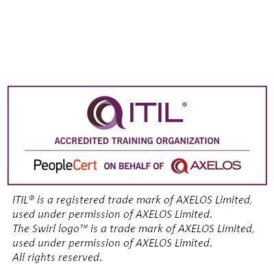 itil-logo-2020-10.jpg