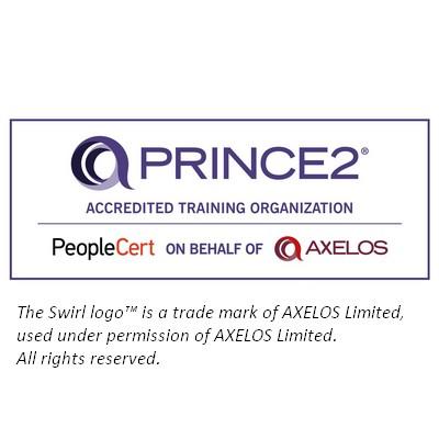 prince-2020-07-szvg.jpg