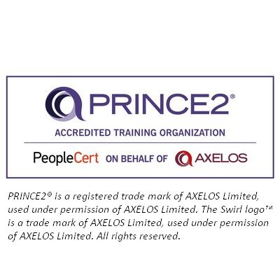 prince-2020-10-14.jpg