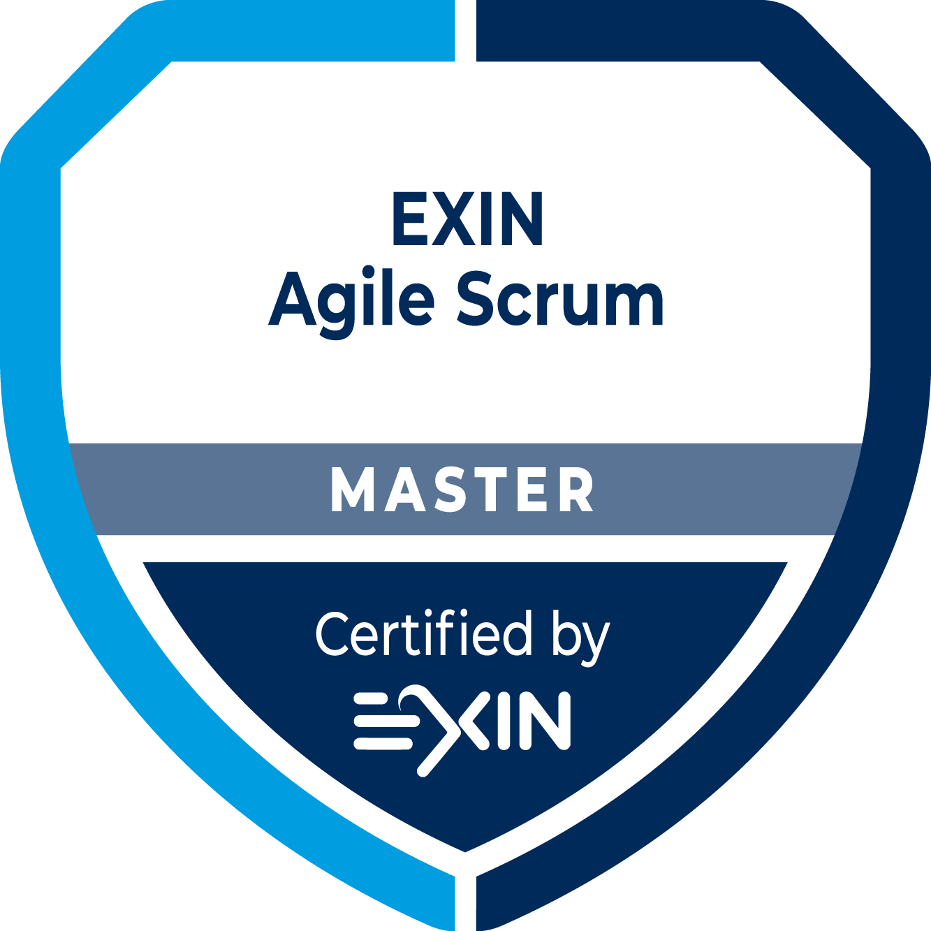 EXIN_Master_AgileScrum.png