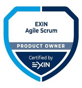 EXIN_ProductOwner_AgileScrum.jpg