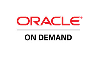 Oracle_on_demand.jpg