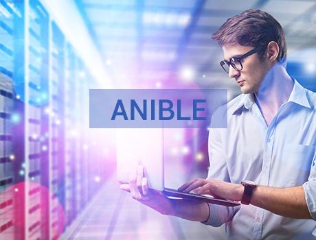 ANIBLE_450x360.jpg