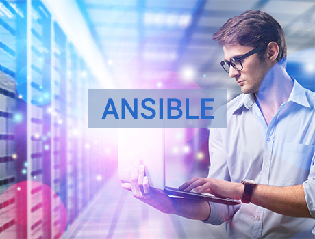 ANSIBLE_450x360.jpg