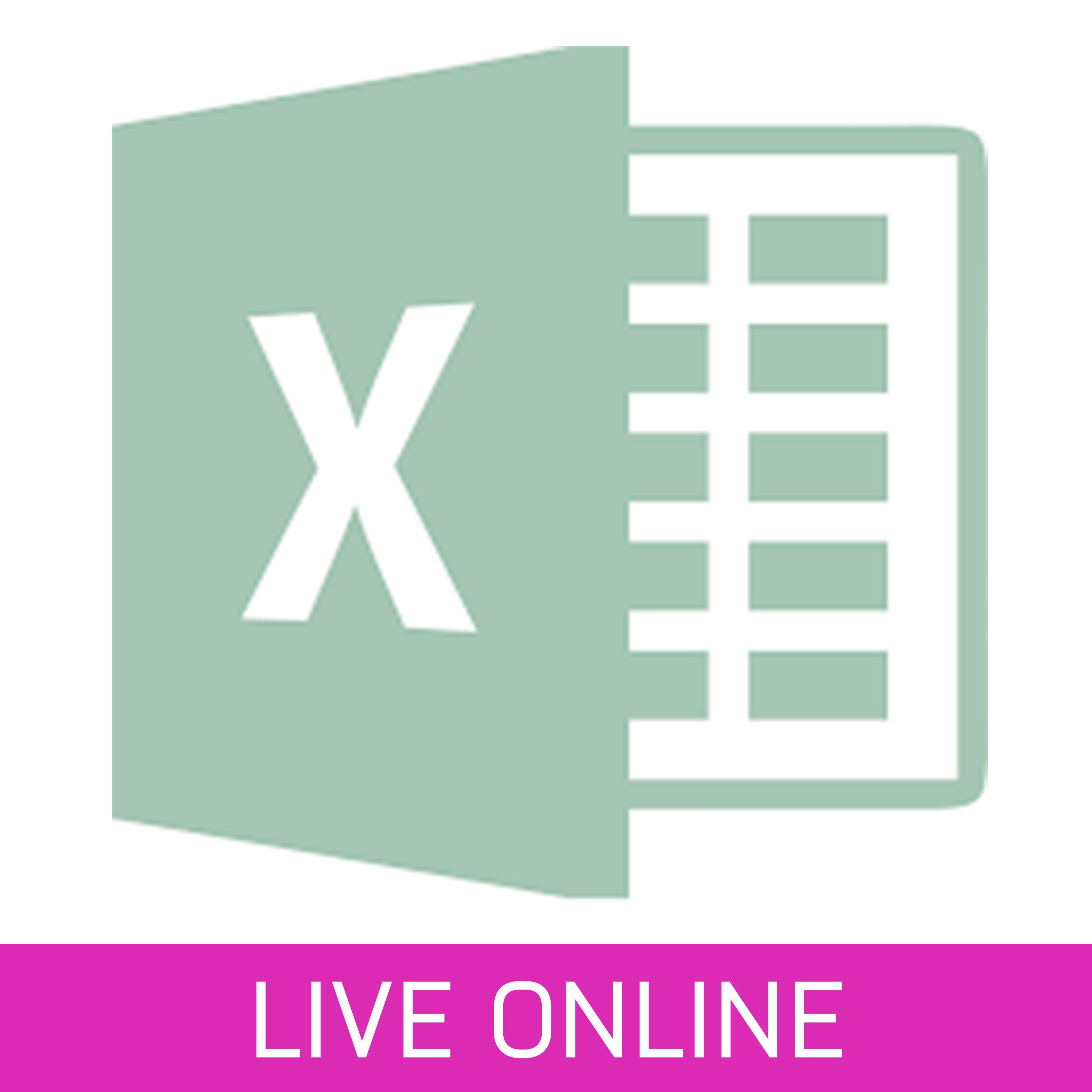 Excel_liveonline_250x250_40.jpg