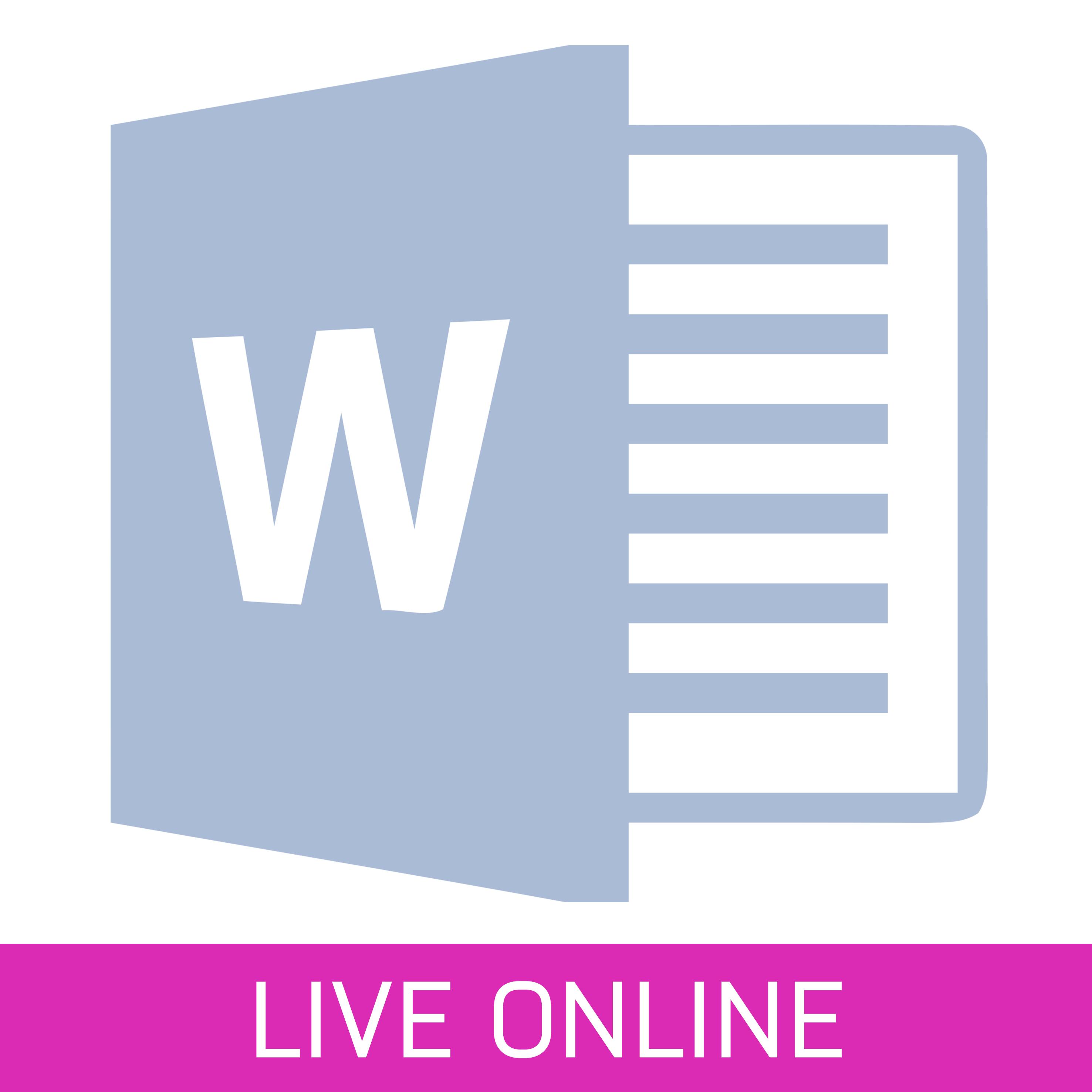 Word_liveonline_250x250_40.jpg
