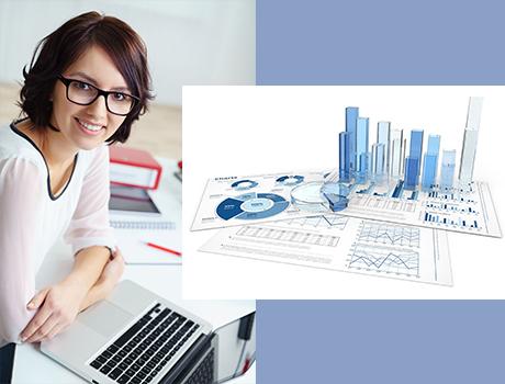 Excel képzések