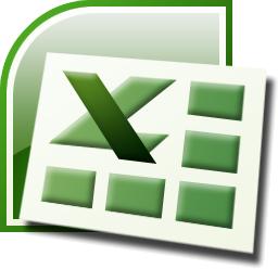 excel-logo_2007.png