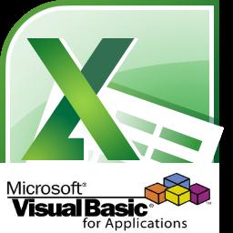 Outlook levelek kezelése Excel VBA segítségével