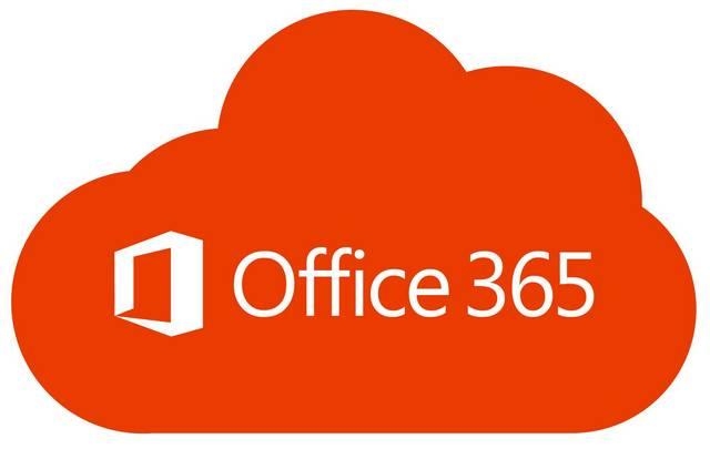 office-365-kat.jpg