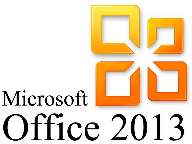 microsoft-office-2013-download.png