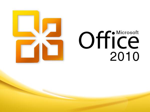 microsoft_office_2010.jpg