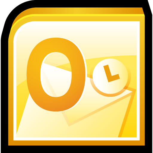Microsoft-Office-Outlook_2010.png