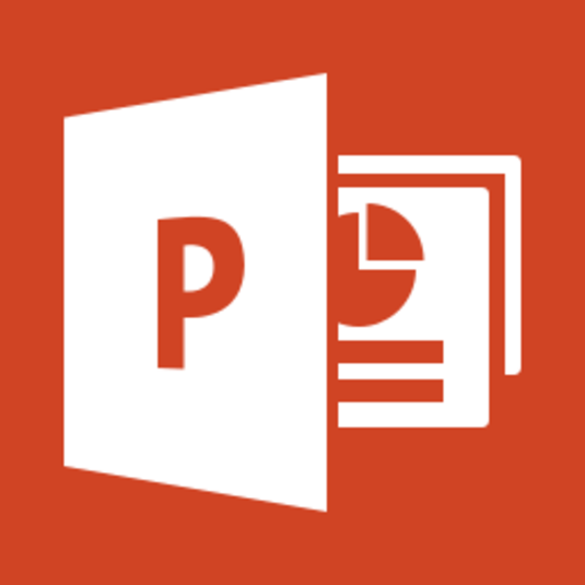Powerpoint-2013_kategoriakep.png