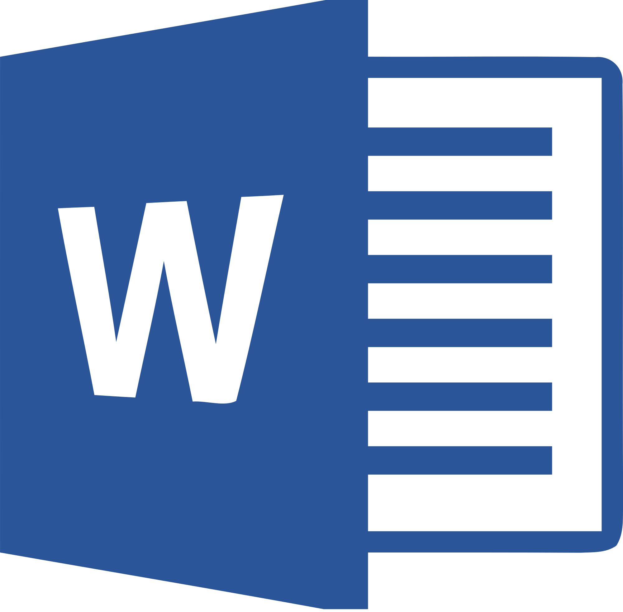 Microsoft_Word_2013_kategoriakep.png