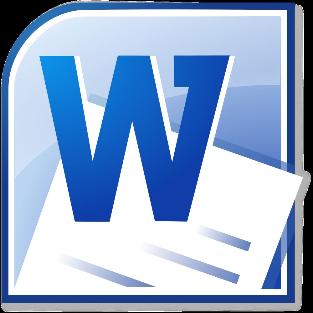 logo-microsoft-word_2010.png
