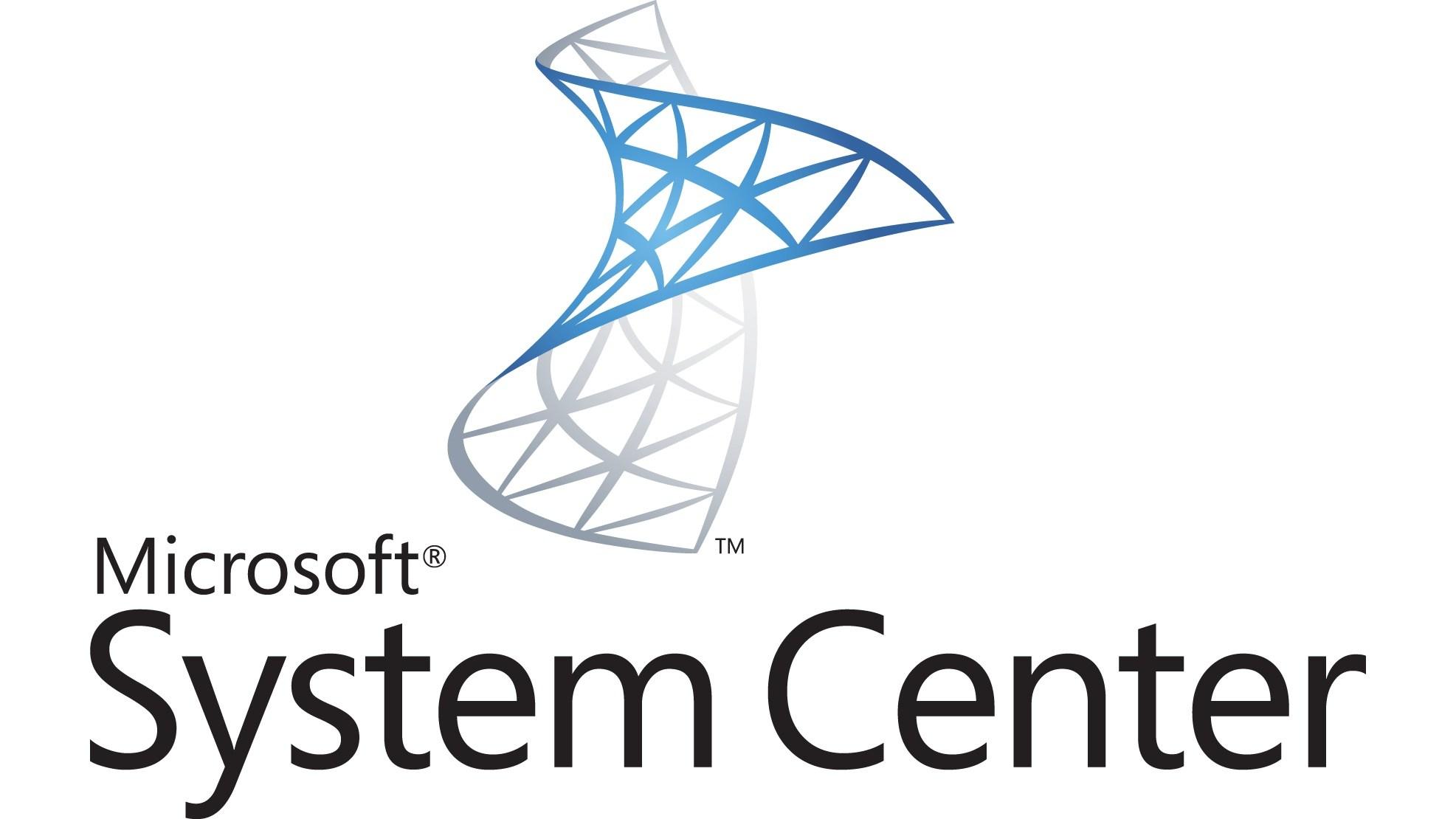 SystemCenter_logo.jpg