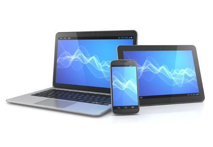 Mobilfejlesztés
