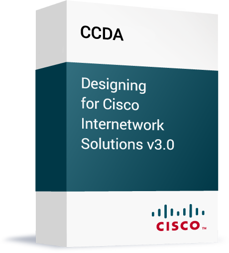 Cisco_CCDA_Designing-for-Cisco-Internetwork-Solutions-v3.0.png