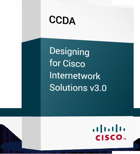 Cisco_CCDA_Designing-for-Cisco-Internetwork-Solutions-v3.0.png