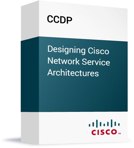 Cisco_CCDP_Designing-Cisco-Network-Service-Architectures.png