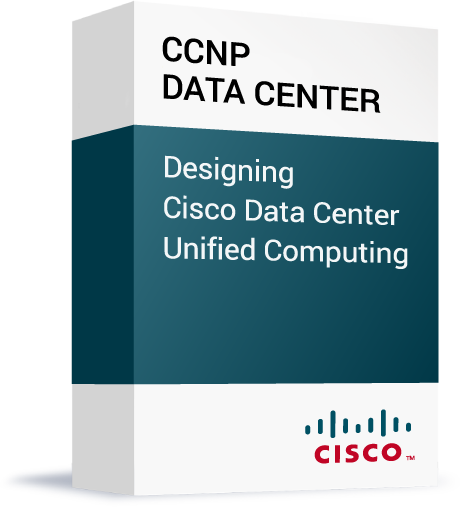Cisco_CCNP-Data-Center_Designing-Cisco-Data-Center-Unified-Computing.png