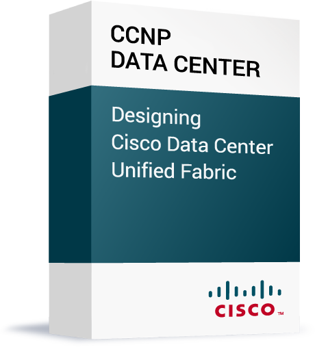 Cisco_CCNP-Data-Center_Designing-Cisco-Data-Center-Unified-Fabric.png