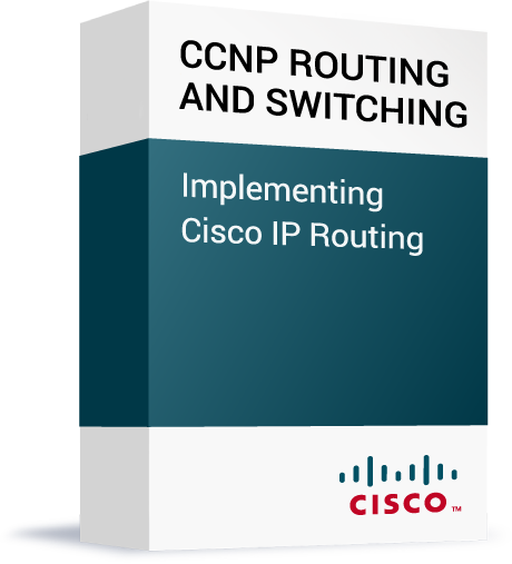 Cisco_CCNP-Routing-and-Switching_Implementing-Cisco-IP-Routing.png