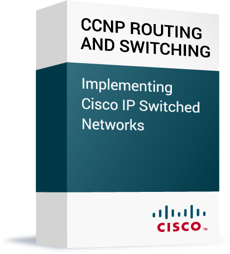 Cisco_CCNP-Routing-and-Switching_Implementing-Cisco-IP-Switched-Networks.png