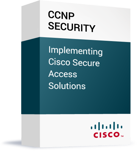 Cisco_CCNP-Security_Implementing-Cisco-Secure-Access-Solutions.png