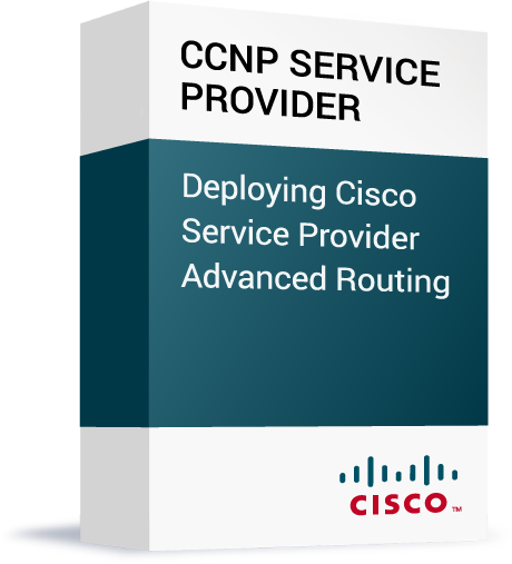 Cisco_CCNP-Service-Provider_Deploying-Cisco-Service-Provider-Advanced-Routing.png